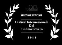Selezione Ufficiale Festival del Cinema Povero