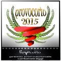 logo_provocorto2015
