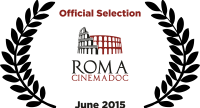 roma-cinemadoc-official-selection-june-2015