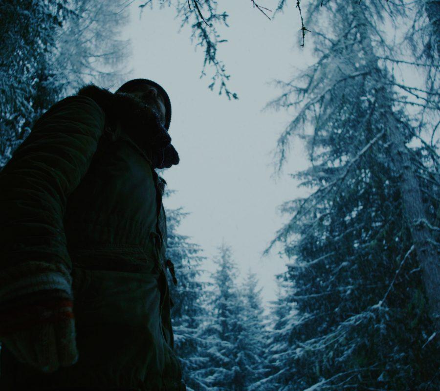 L_anno dei sette inverni - still 03