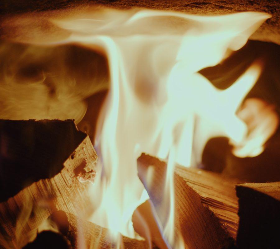 L_anno dei sette inverni - still 12
